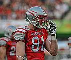 American Football EM 2014 - AUT-DEU - 175.JPG