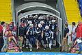 American Football EM 2014 - FIN-SWE -018.JPG