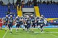American Football EM 2014 - FIN-SWE -020.JPG