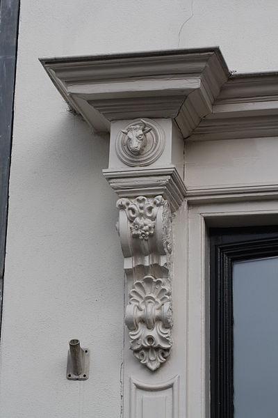File:Amersfoort.Hof.11.ornament.links.JPG