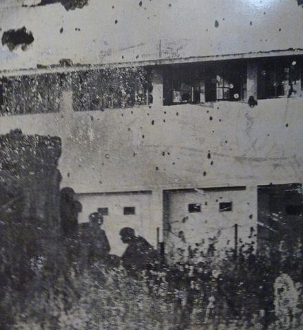 the israeli military and the origins of the 1967 war gluska ami