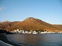 Katapola (Amorgos)
