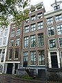 Amsterdam - Amstel 132.JPG