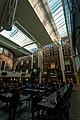 Amsterdam - Binnengasthuiscomplex - Student Restaurant 'Atrium' - View East.jpg