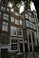Amsterdam - Keizersgracht 385.JPG