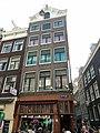 Amsterdam - Nieuwendijk 129.jpg