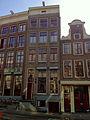 Amsterdam - Oudezijds Achterburgwal 49.jpg