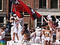 Amsterdam Gay Pride 2013 boat no2 pic2.JPG