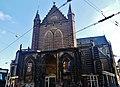 Amsterdam Nieuwe Kerk Fassade 2.jpg