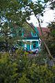 Amsterdam Noord 2.jpg