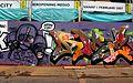 Amsterdam graffiti.jpg