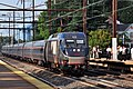 Amtrak Northeast Regional at Odenton, August 2011.jpg