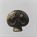 Amulet in the form of a head of an elephant MET DP109384.jpg