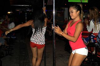 phuket senior singles Port klang - phuket - port klang 3 night cruise sailing from phuket aboard the  superstar libra departs 17 jun 2018 call us.