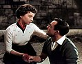 An American in Paris (1951) trailer 1.jpg