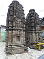 An ancient temple in Chamba.jpg