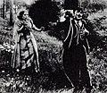 An arcadian maid (1910).jpg