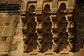 An architectural detail from Sohail Gate by Usman Ghani.JPG