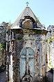 Anacopia's church 2.jpg