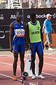 Ananias Shikongo - 2013 IPC Athletics World Championships.jpg