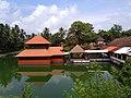 Anantapura Lake Temple.jpg