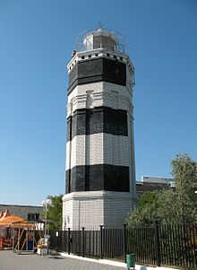 Anapa Lighthouse 2007 1842x2815.jpg