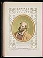 Anastasius II. Anastasio II, papa.jpg