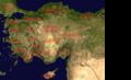 Anatolian regions.png