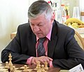 AnatolyKarpov13.jpg