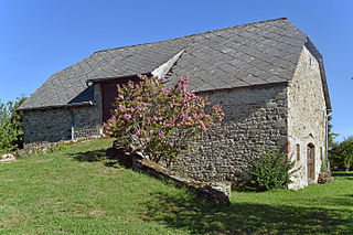 Bassignac-le-Haut Commune in Nouvelle-Aquitaine, France
