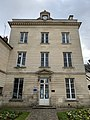 Ancienne mairie Chantilly 5.jpg