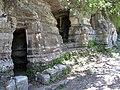 Ancient Lappa 18.JPG
