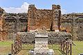 Ancient Roman Pompeii - Pompeji - Campania - Italy - July 10th 2013 - 28.jpg