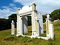 Ancient Tonkinese Cimetery - panoramio.jpg