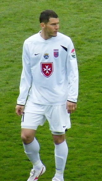 Videoton FC - Andre Alves became top-scorer and champion in 2010