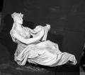 Andrea Malfatti – Figura allegorica femminile 3.tif