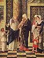 Andrea Mantegna 033 (38591141676).jpg