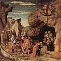Andrea Mantegna 040 (38614754072).jpg