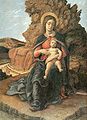 Andrea Mantegna 104.jpg
