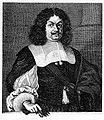 Andreas Gryphius 1.jpg