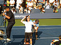 Andy Murray US Open 2012 (22).jpg