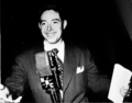 Andy Russell NBC radio 1944.png
