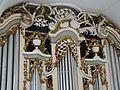 Angelroda-Kirche8.JPG