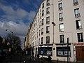 Angle Av de Versailles et rue Boileau - panoramio.jpg