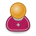 Anglican bishop.svg