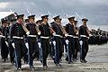 Aniversario 91 Fuerza Aérea Colombiana (5173633339).jpg