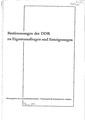 Anlage 30-32 3DVO zu SMAD-Befehl 104.pdf