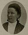 Anna-Fles-portret-b.jpg