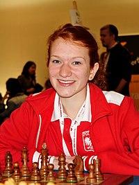 Anna Iwanow 2013.jpg