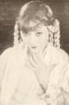 Anna May Wong 1923-May.png